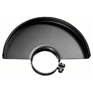 Bosch 100mm Angle Grinder Protective Guard