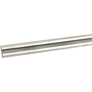 Bosch 82mm Replacement Planer Blades Pack of 2
