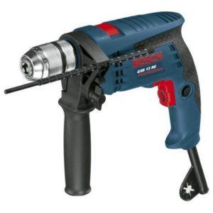 Bosch Bosch GSB 13RE 600w Impact Drill (230V)