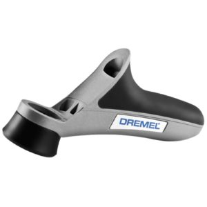 Dremel 577 Rotary Multi Tool Detailers Grip Attachment