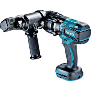 Makita DSC121 18v LXT Cordless Brushless Threaded Rod Cutter No Batteries No Charger Case