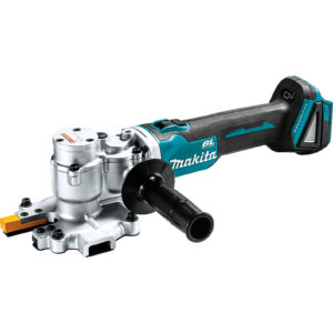 Makita DSC251 18v LXT Cordless Brushless Steel Rod Cutter No Batteries No Charger Case