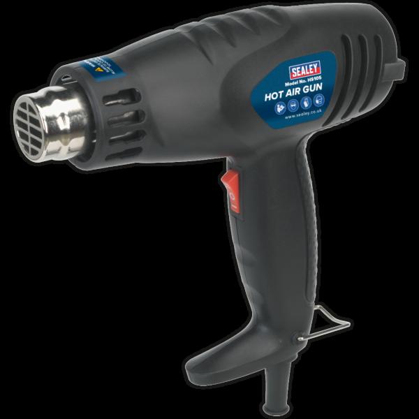 Sealey HS105 Heat Gun 240v