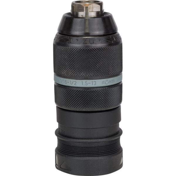 Bosch Quick Change Chuck For GBH2 24DFR