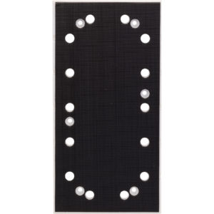 Bosch GSS 280 A/AE Backing Pad